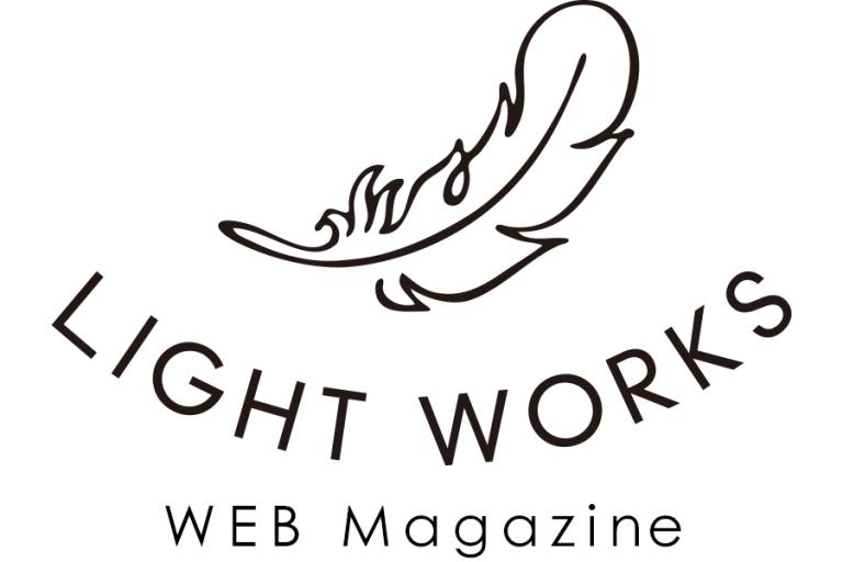 WEB Magazine開設のお知らせ。