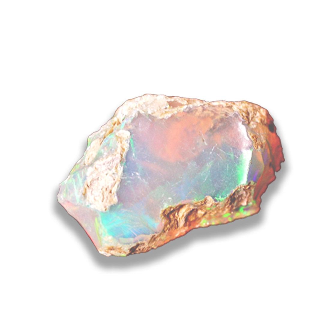 LIGHT WORKS Crystal